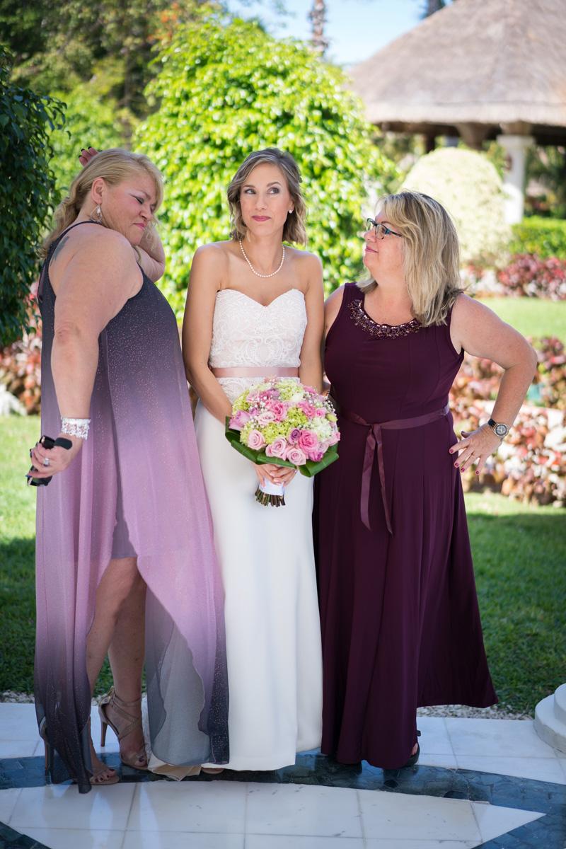 robinson_wedding-1115_web.jpg