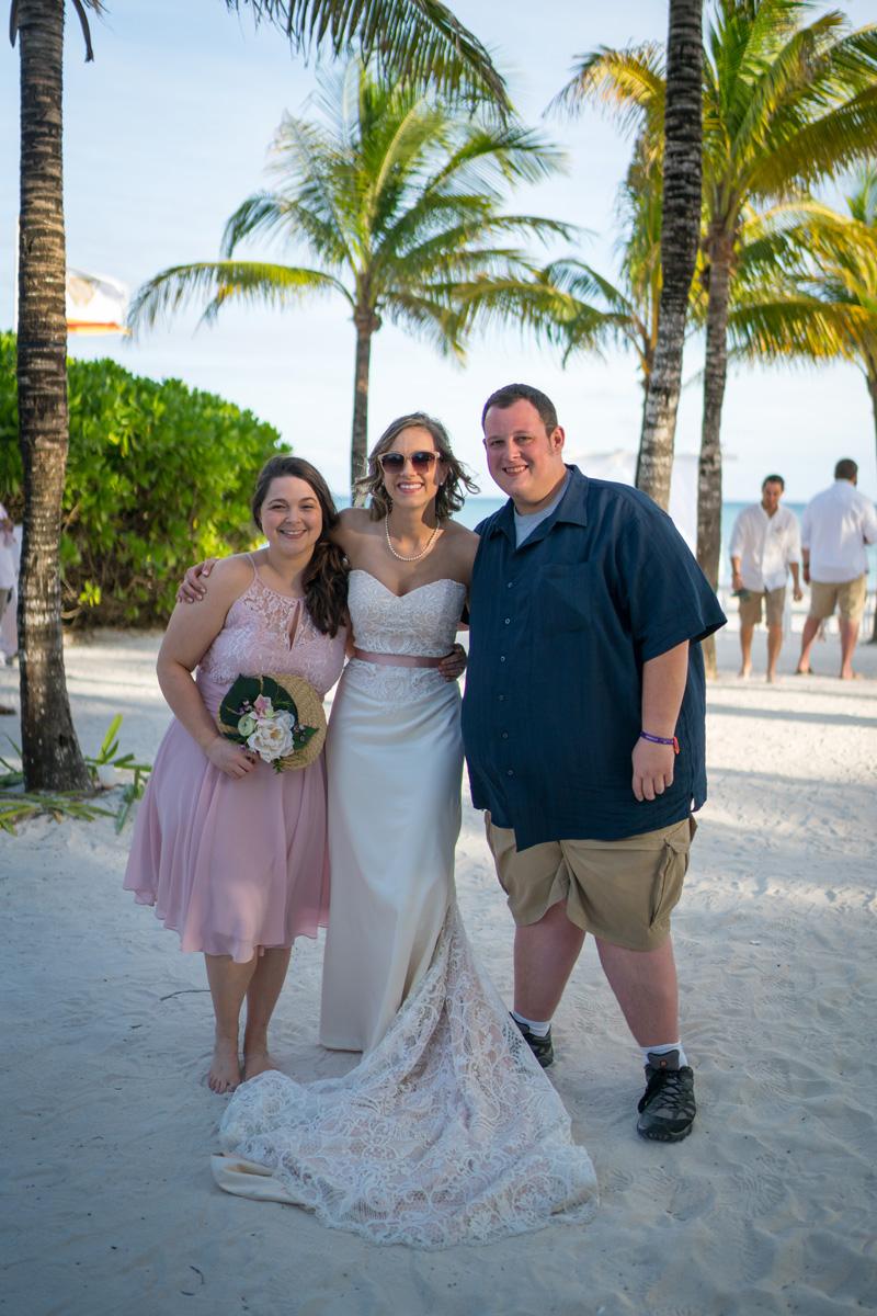 robinson_wedding_3-241_web.jpg