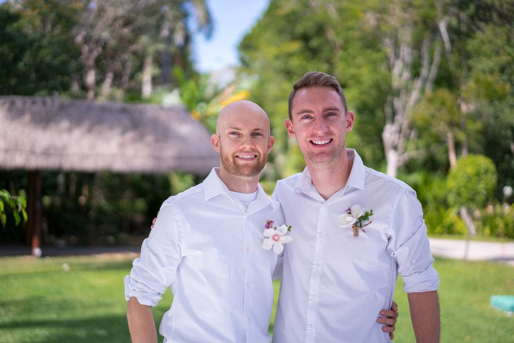 robinson_wedding-1142_web.jpg