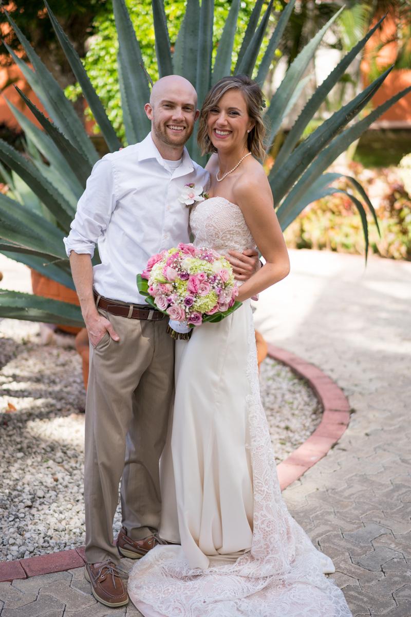 robinson_wedding-1124_web.jpg