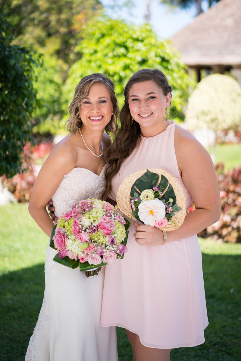 robinson_wedding-1148_web.jpg