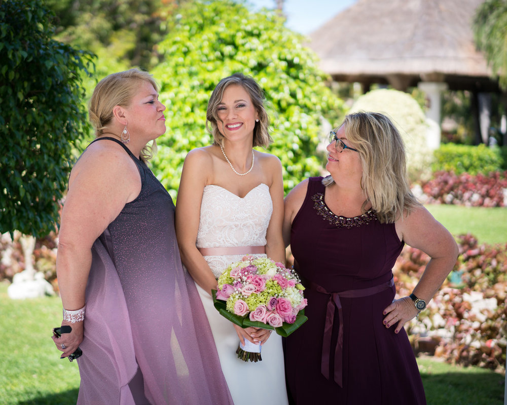 robinson_wedding-1205_web.jpg
