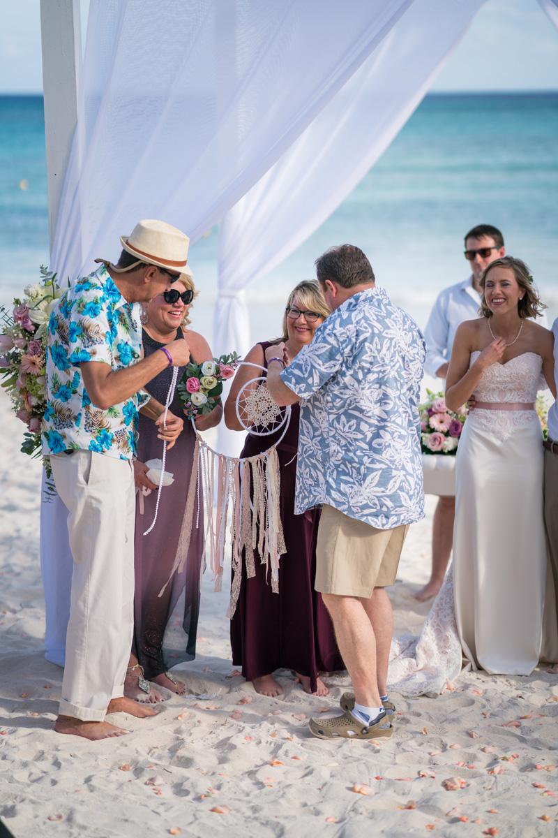 robinson_wedding-81_web.jpg