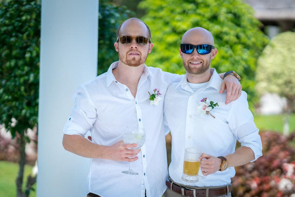 robinson_wedding-1221_web.jpg