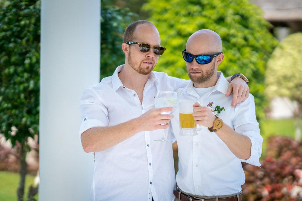 robinson_wedding-1287_web.jpg