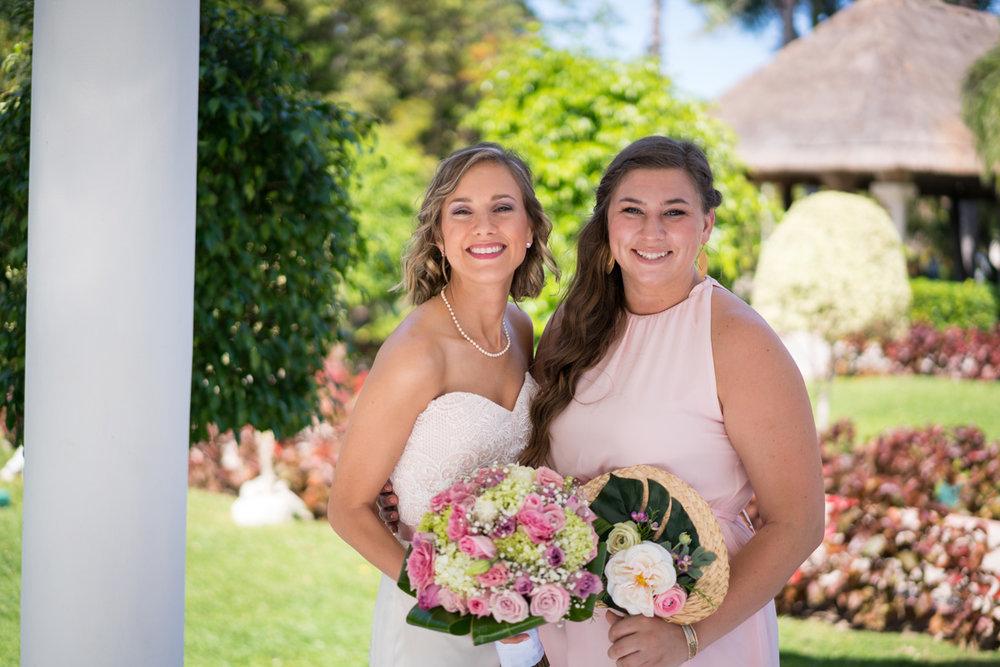 robinson_wedding-1393_web.jpg