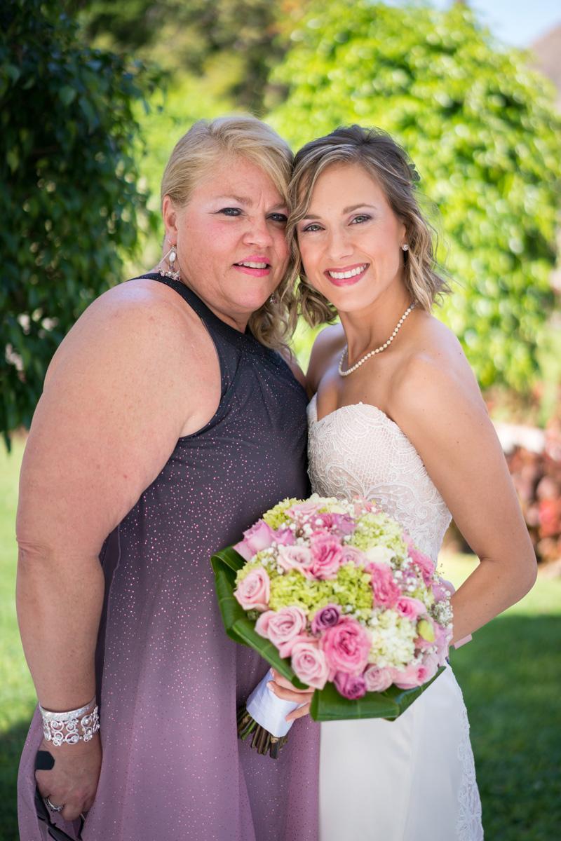 robinson_wedding-1414_web.jpg