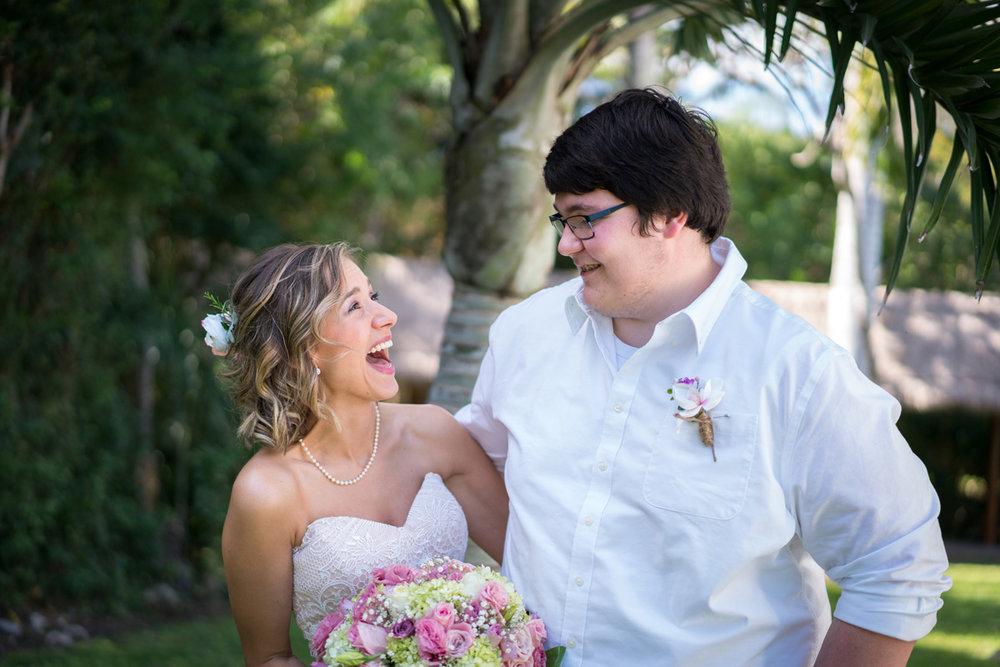 robinson_wedding-1420_web.jpg