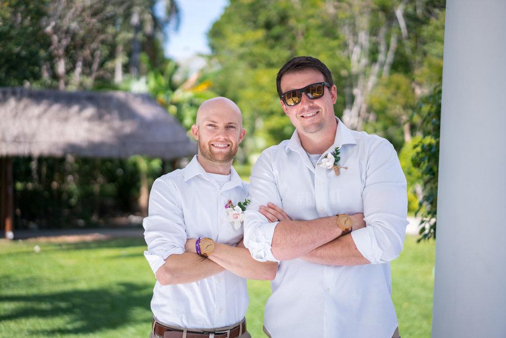 robinson_wedding-1425_web.jpg