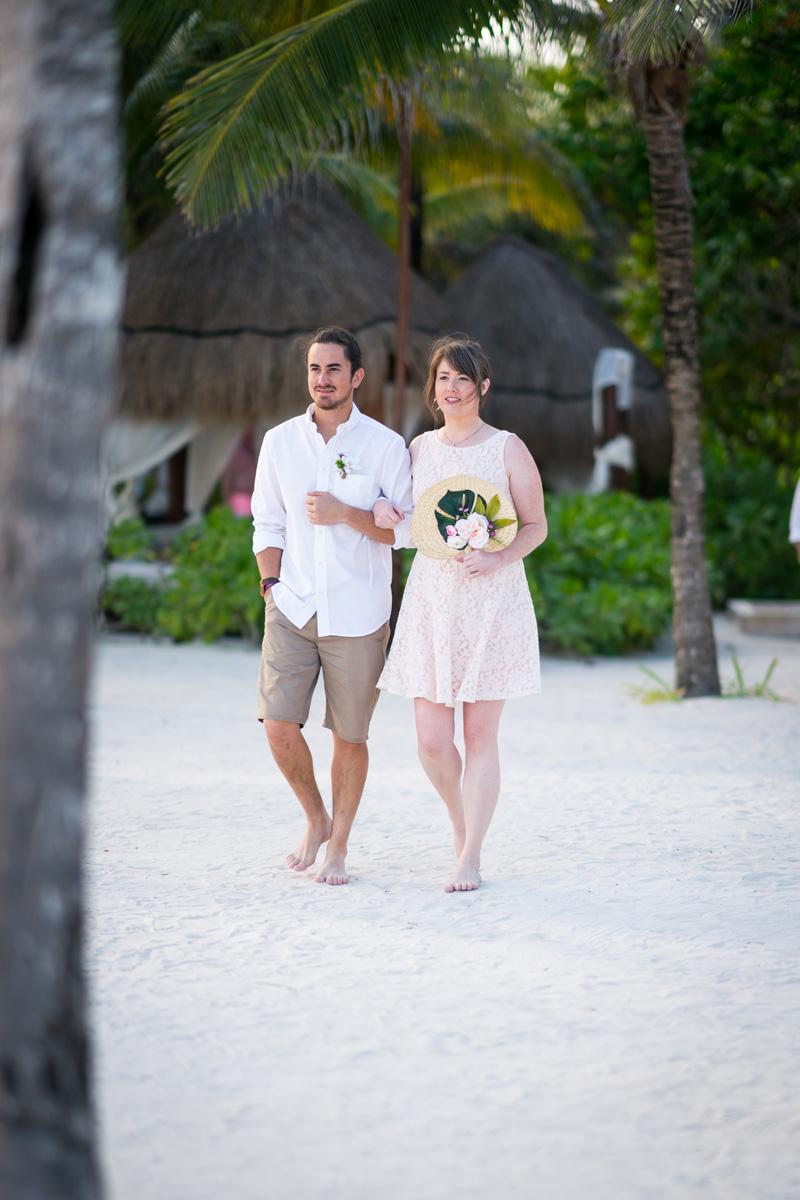 robinson_wedding-239_web.jpg
