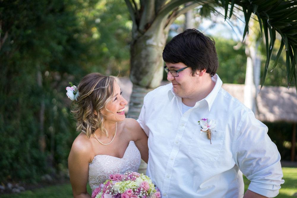 robinson_wedding-1445_web.jpg