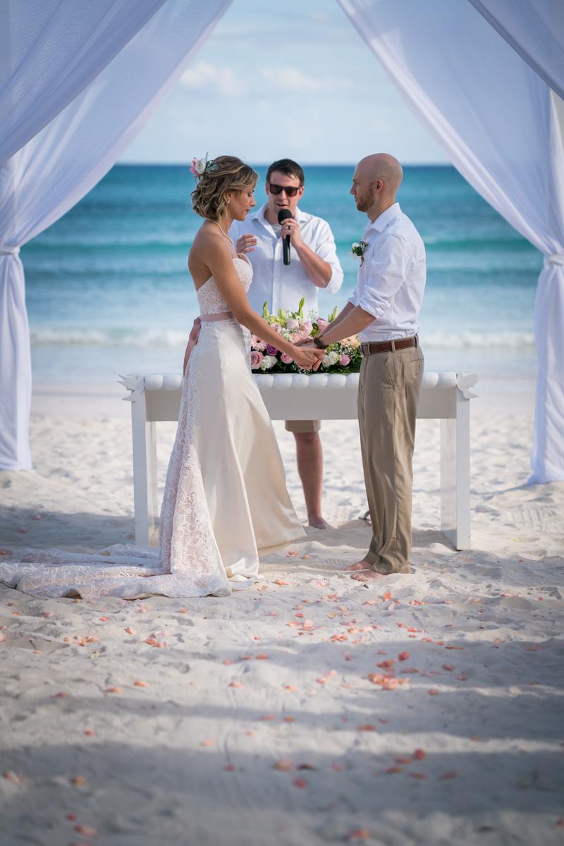 robinson_wedding-268_web.jpg
