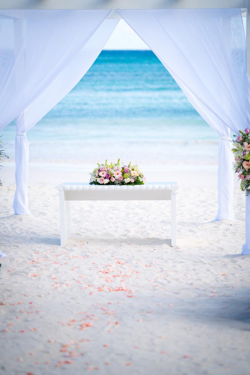 robinson_wedding-271_web.jpg