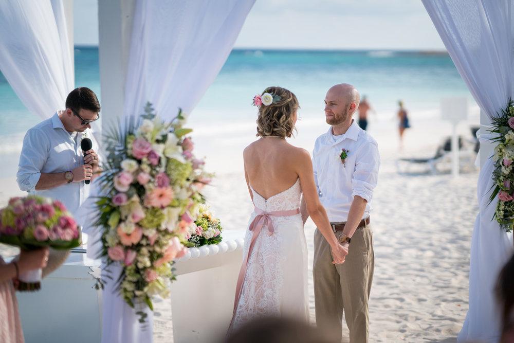 robinson_wedding-310_web.jpg