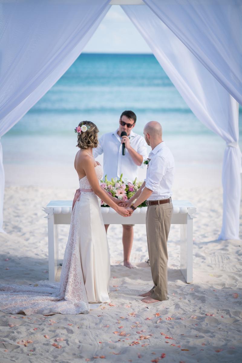 robinson_wedding-342_web.jpg