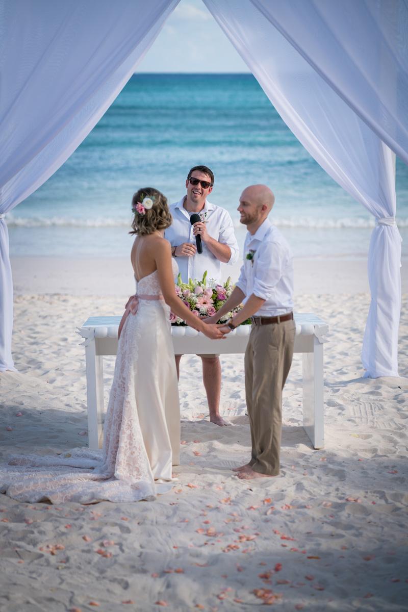 robinson_wedding-384_web.jpg