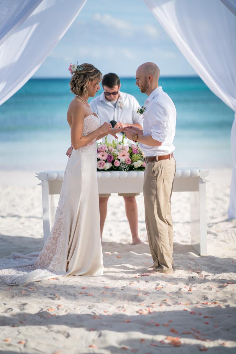 robinson_wedding-614_web.jpg