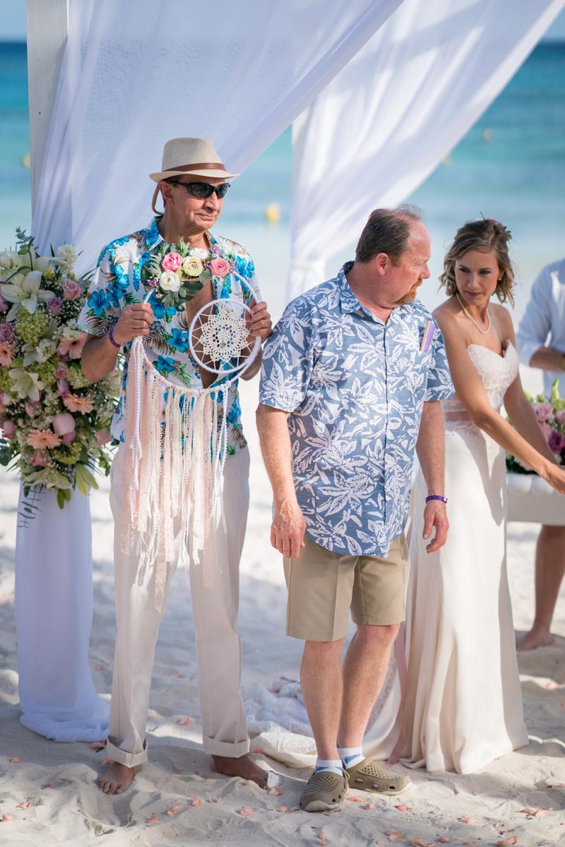 robinson_wedding-701_web.jpg