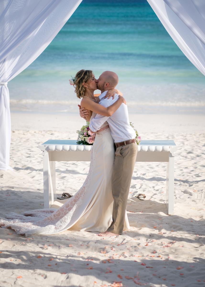 robinson_wedding-703_web.jpg