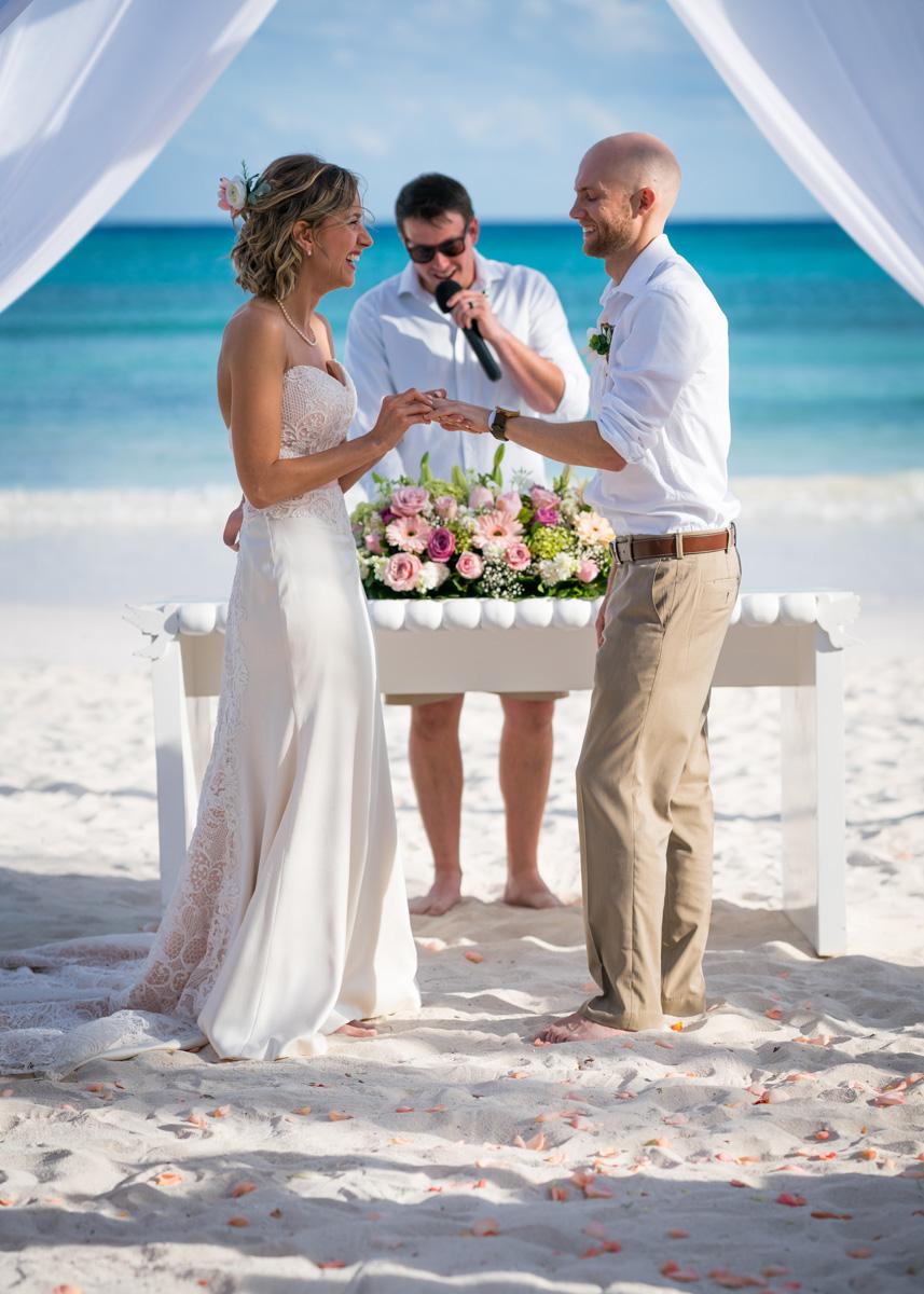 robinson_wedding-751_web.jpg