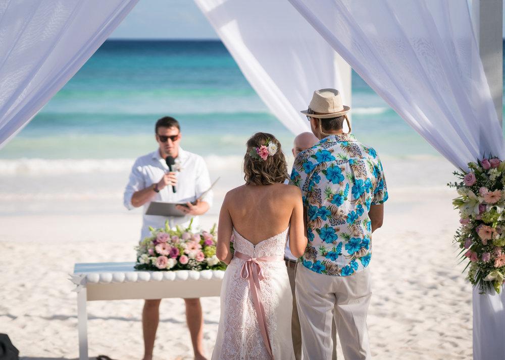 robinson_wedding-767_web.jpg