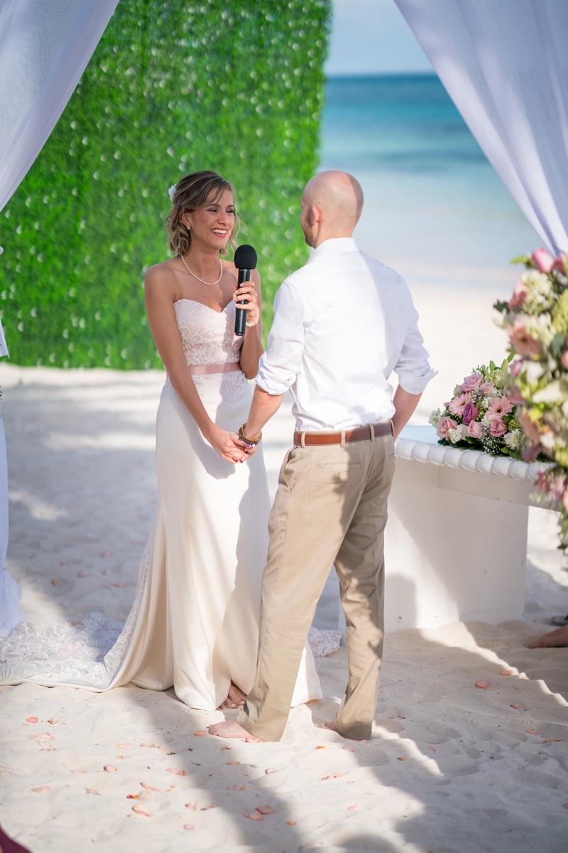 robinson_wedding-971_web.jpg