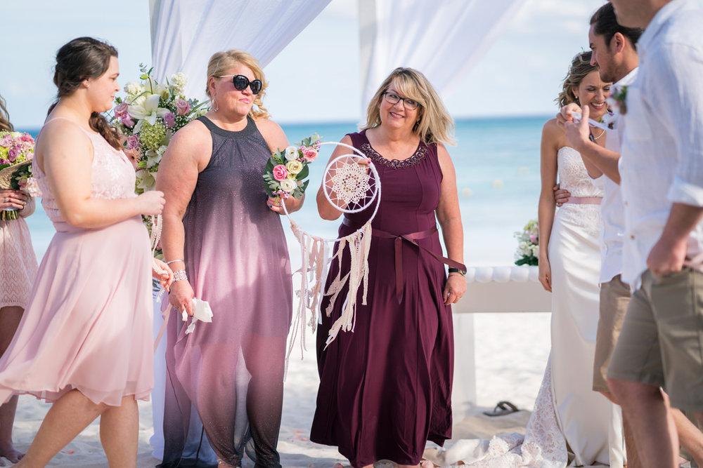 robinson_wedding-991_web.jpg