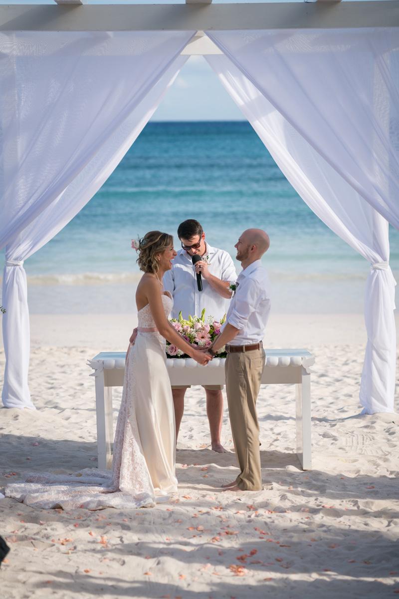 robinson_wedding-1107_web.jpg