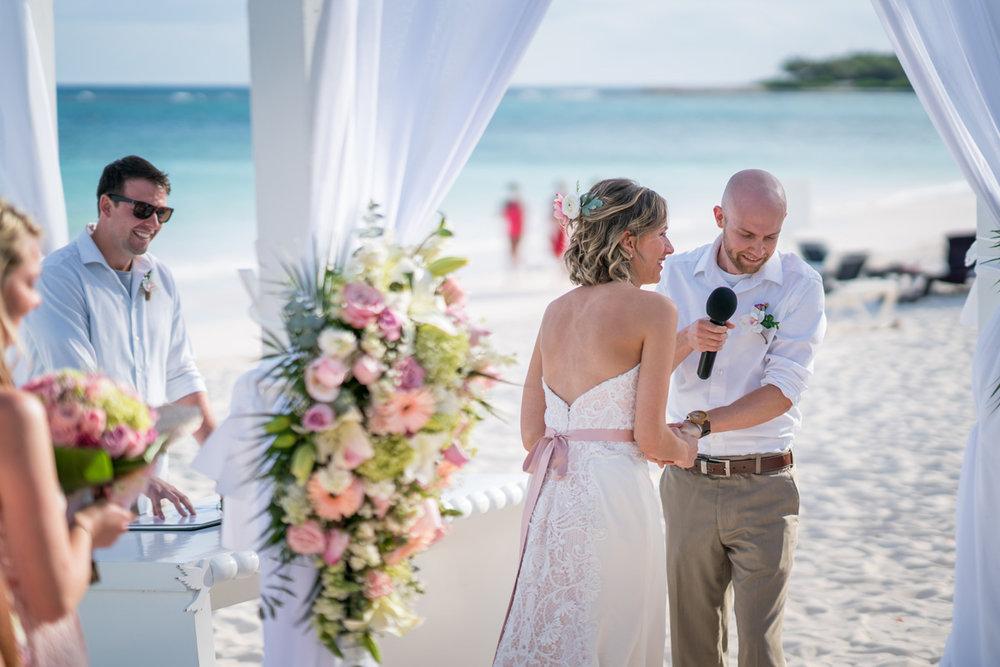 robinson_wedding-1147_web.jpg