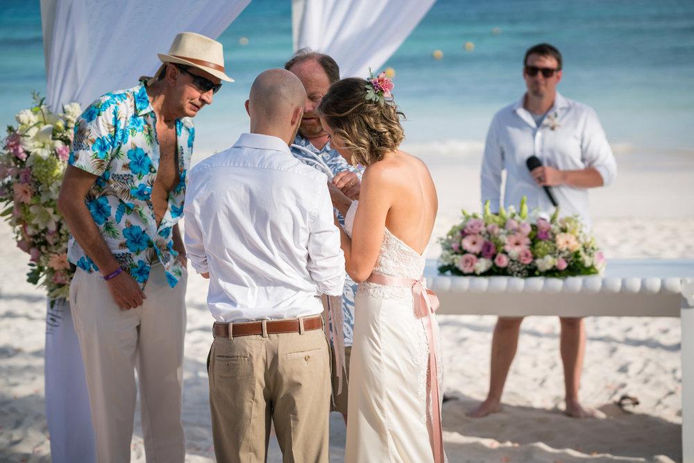 robinson_wedding-1190_web.jpg