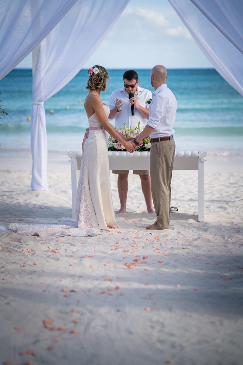 robinson_wedding-1282_web.jpg