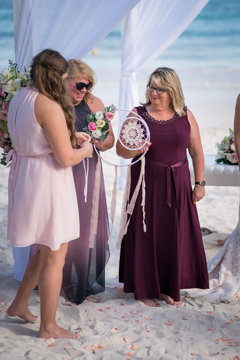 robinson_wedding-1311_web.jpg