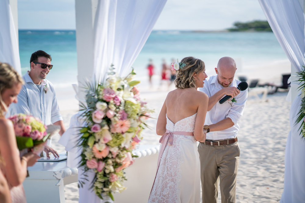 robinson_wedding-1321_web.jpg
