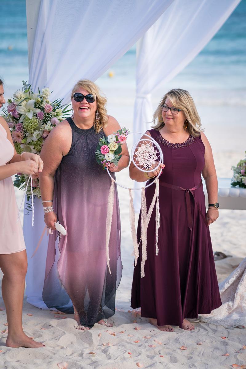 robinson_wedding-1350_web.jpg