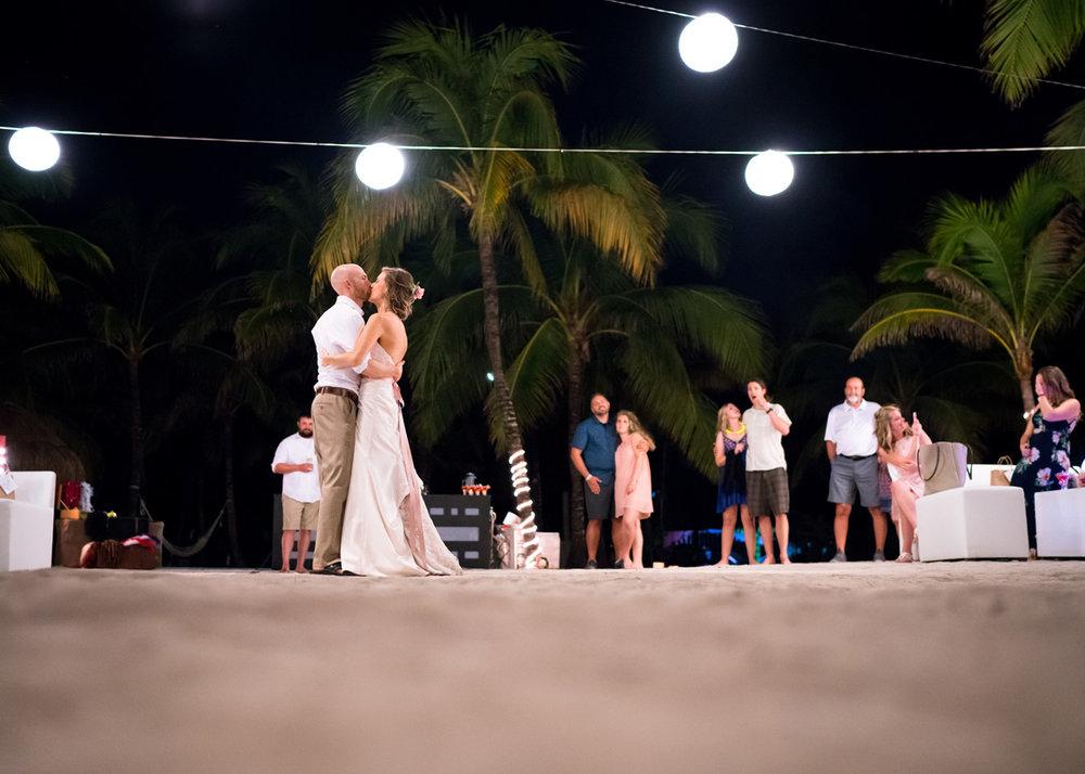 robinson_wedding_3-673_web.jpg