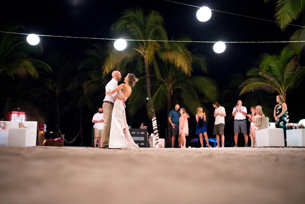 robinson_wedding_3-685_web.jpg