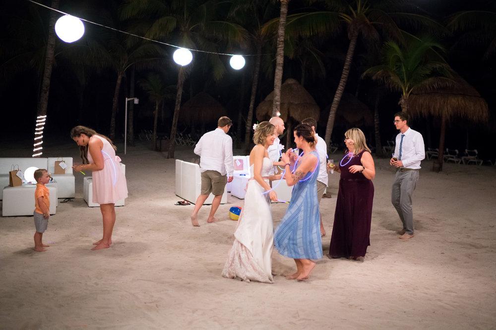 robinson_wedding-137_web.jpg