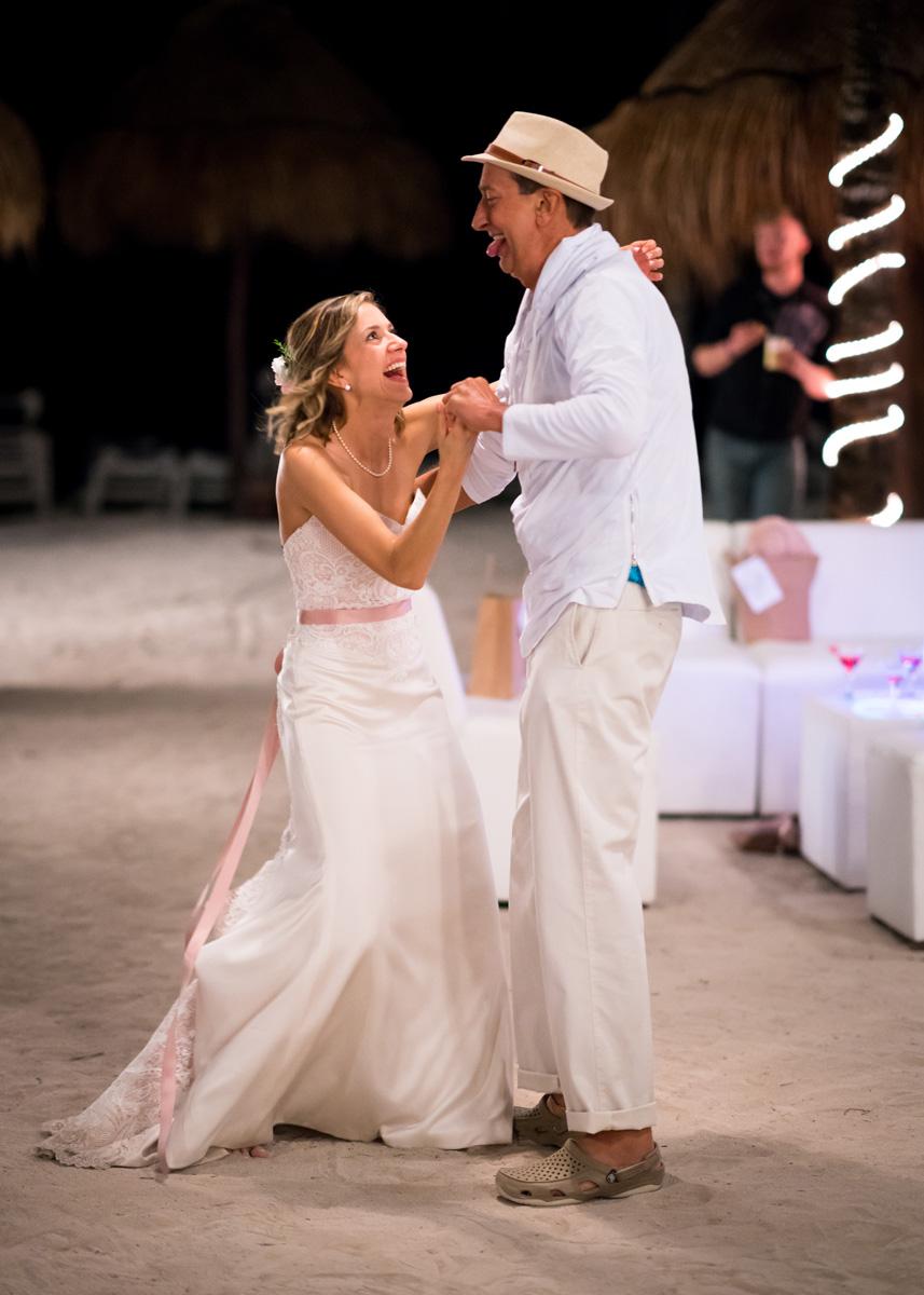 robinson_wedding-260_web.jpg