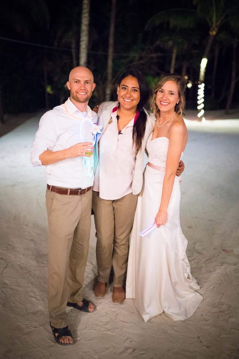 robinson_wedding-266_web.jpg