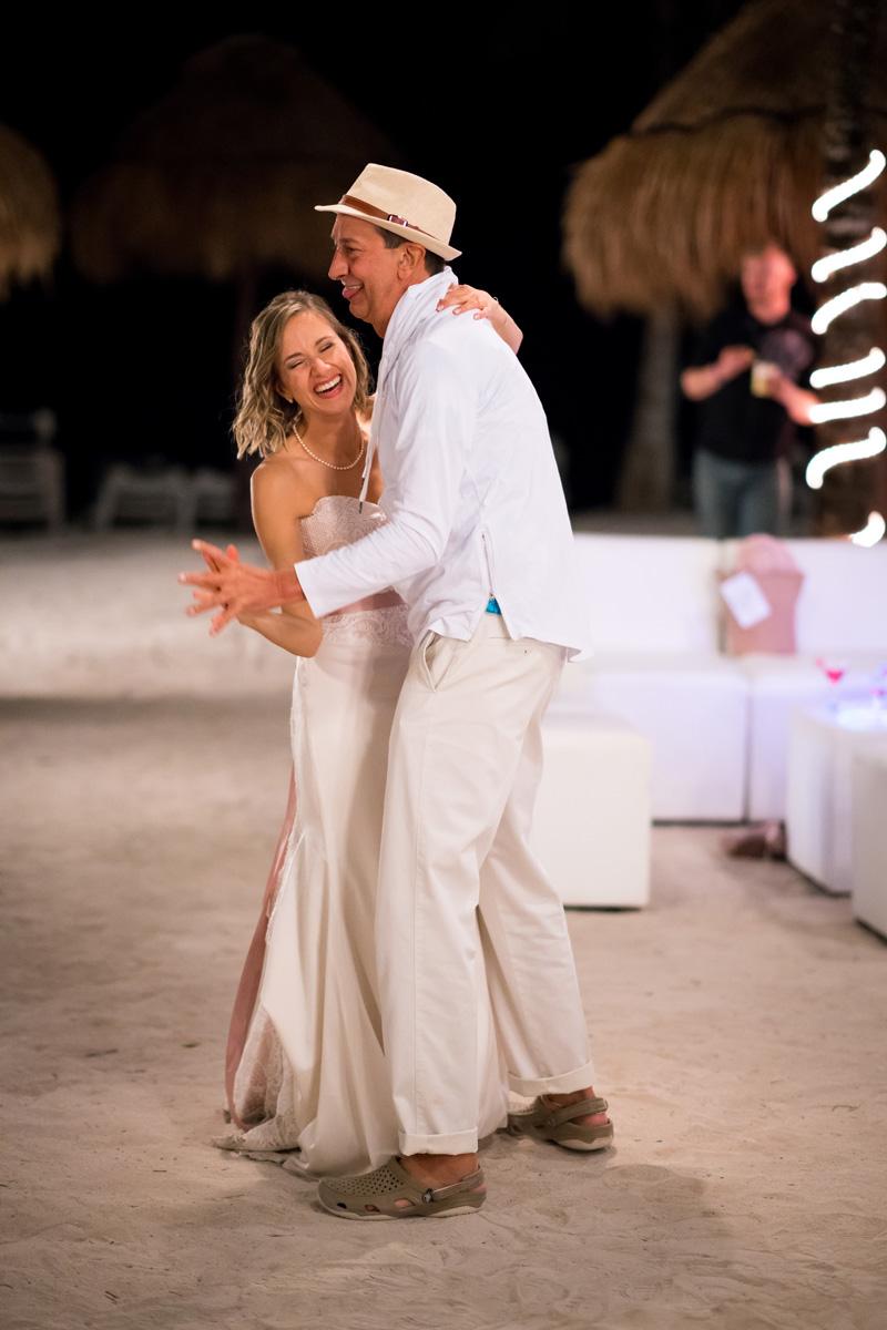 robinson_wedding-292-2_web.jpg