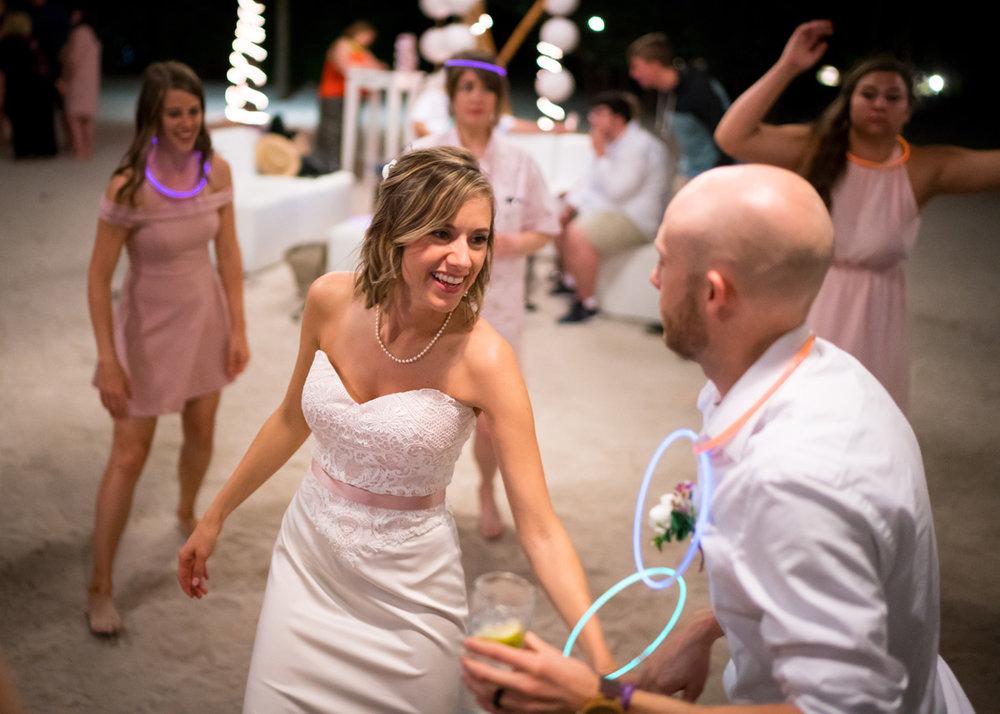 robinson_wedding-340_web.jpg