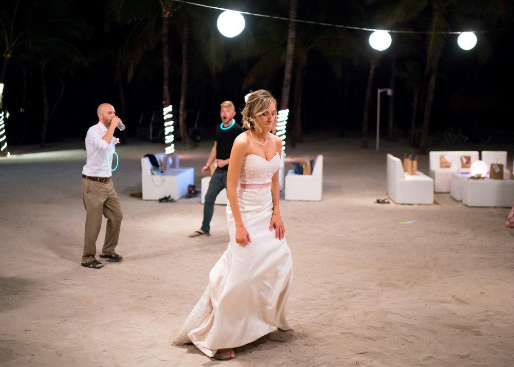 robinson_wedding-407_web.jpg