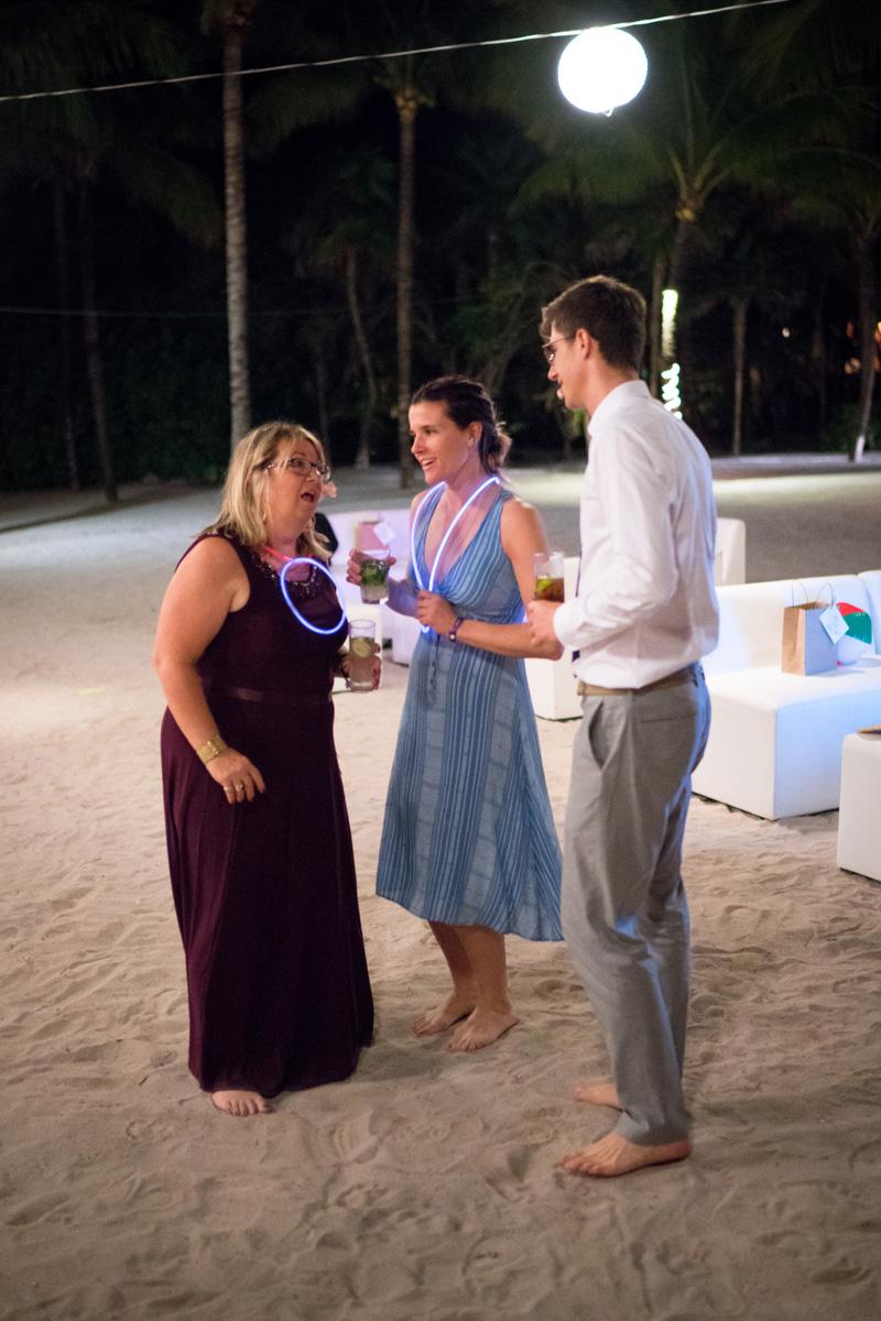 robinson_wedding-443_web.jpg