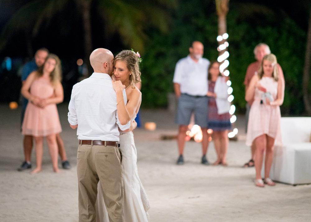 robinson_wedding-608_web.jpg