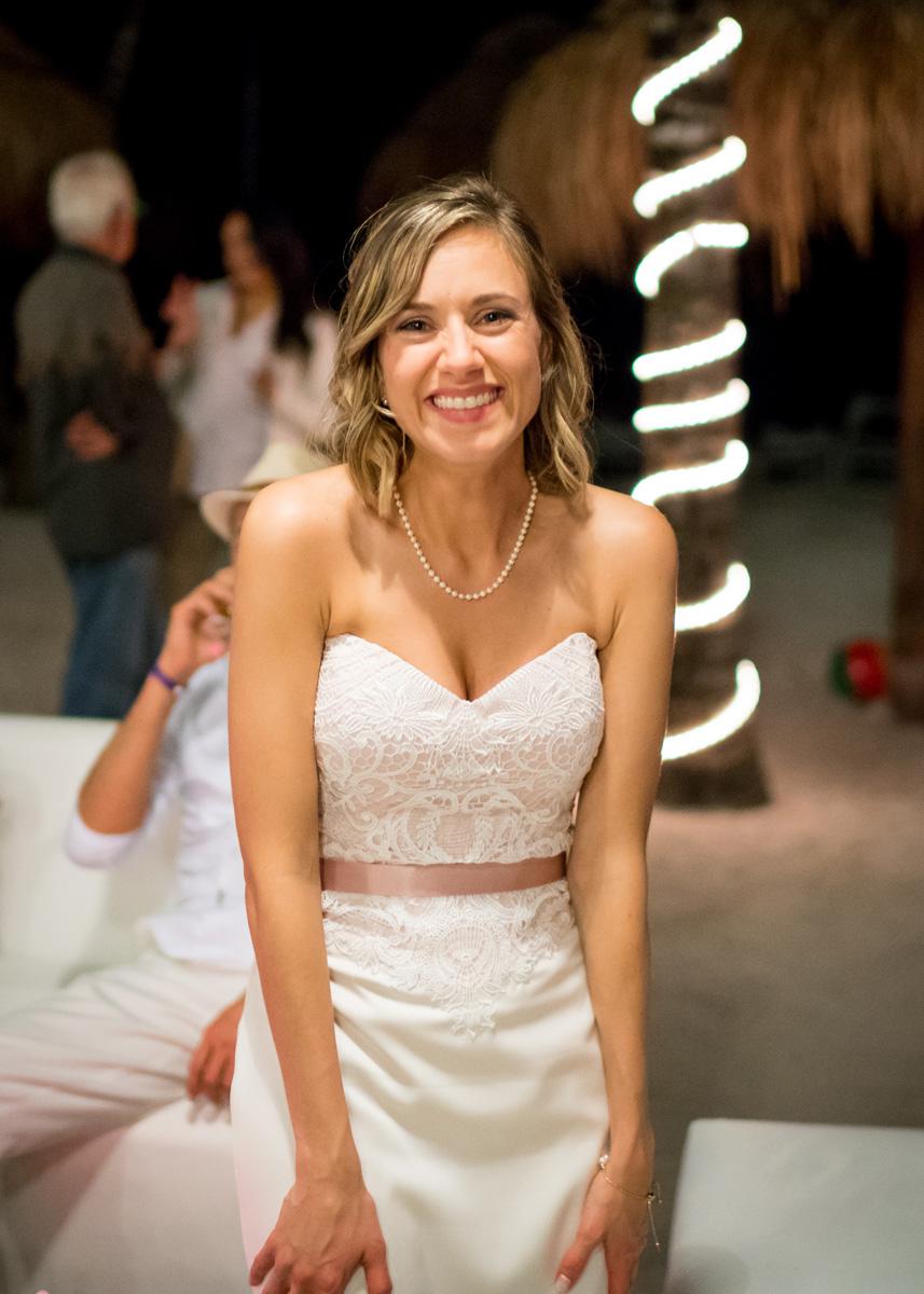 robinson_wedding-648_web.jpg
