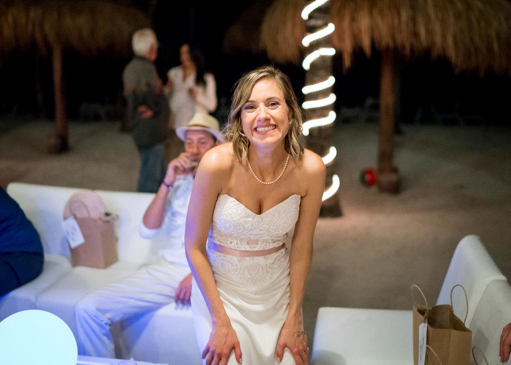 robinson_wedding-737_web.jpg