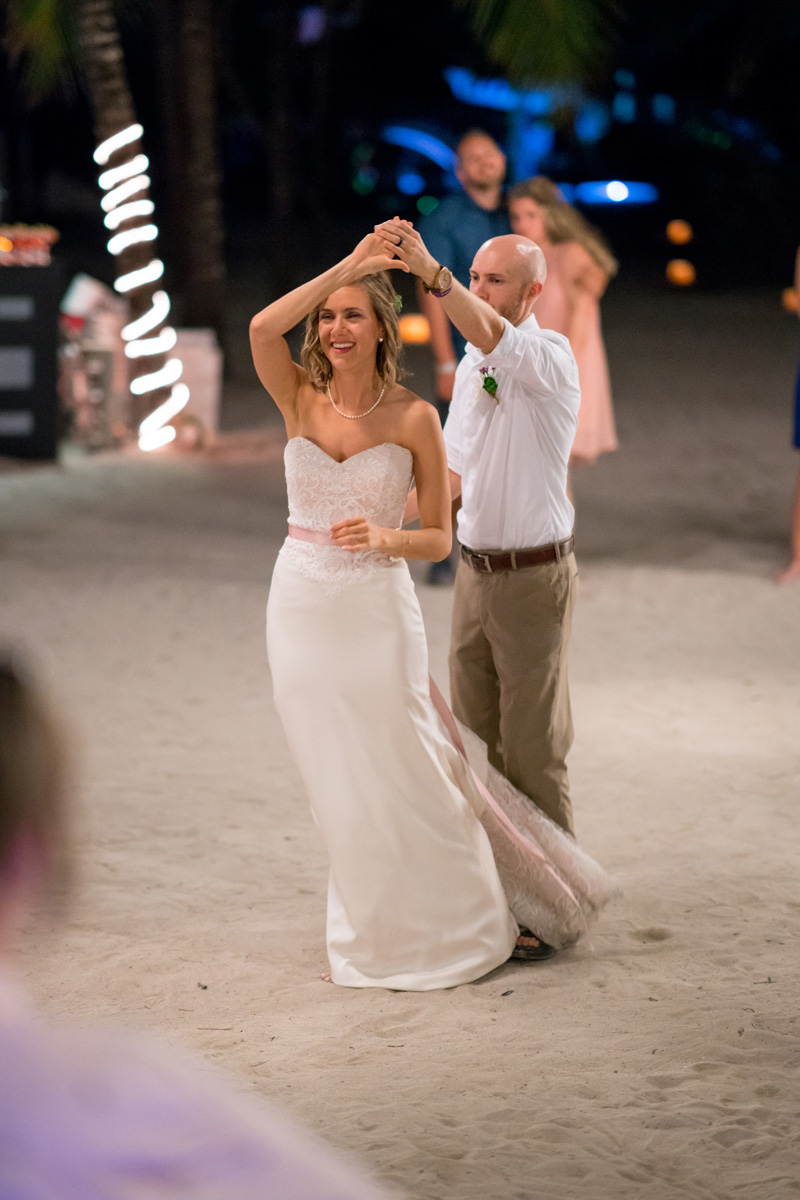 robinson_wedding-773_web.jpg