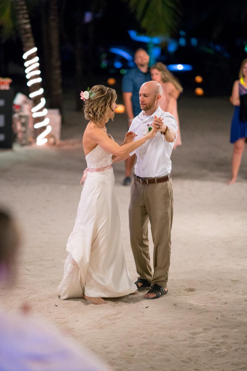 robinson_wedding-840_web.jpg