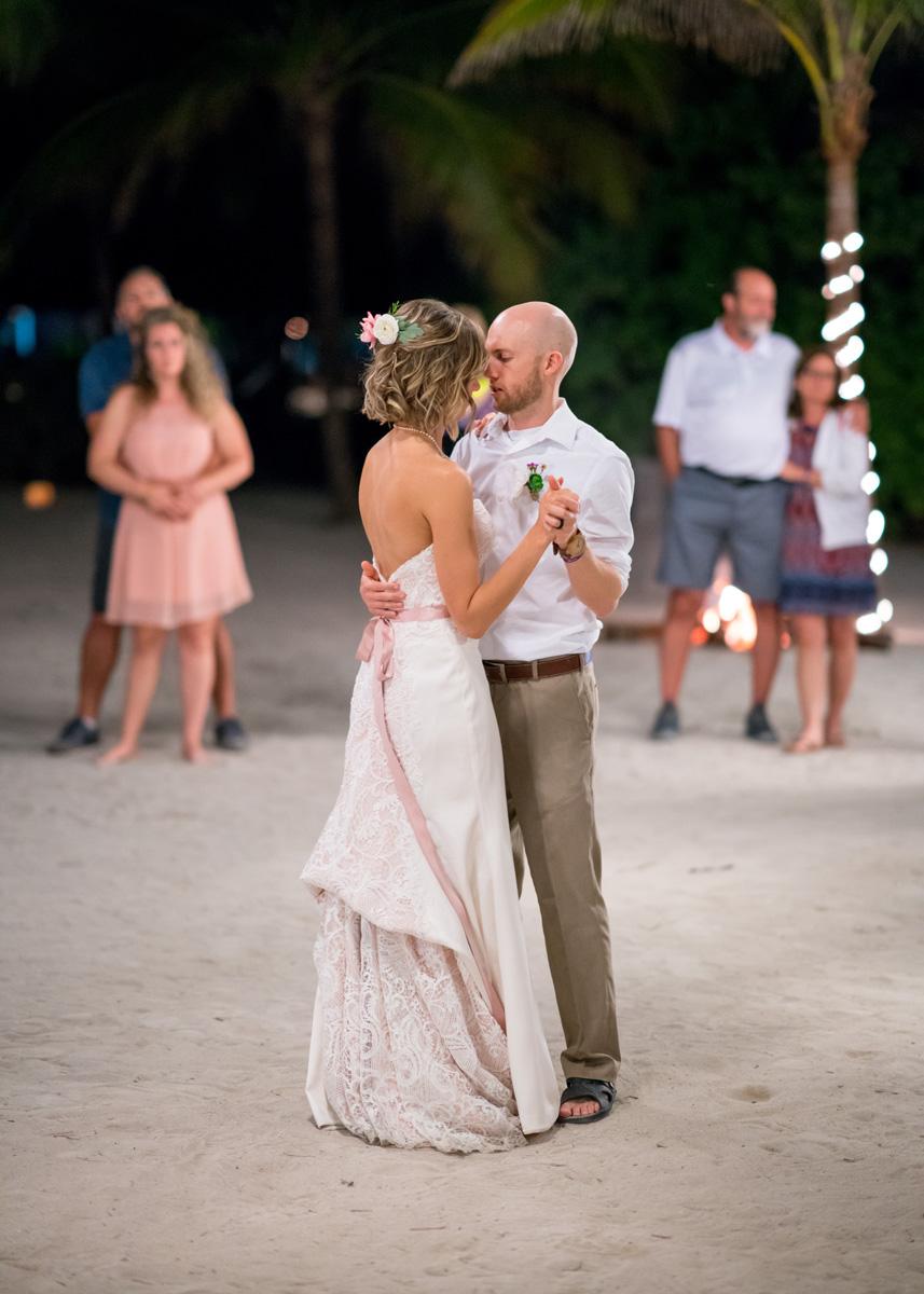 robinson_wedding-1001_web.jpg