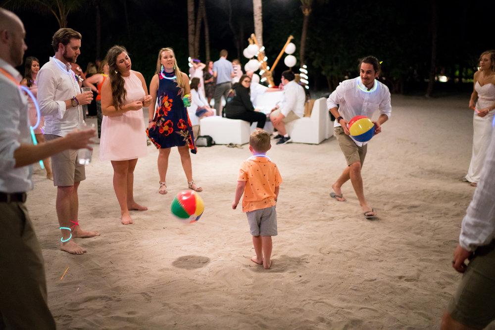 robinson_wedding-1016_web.jpg